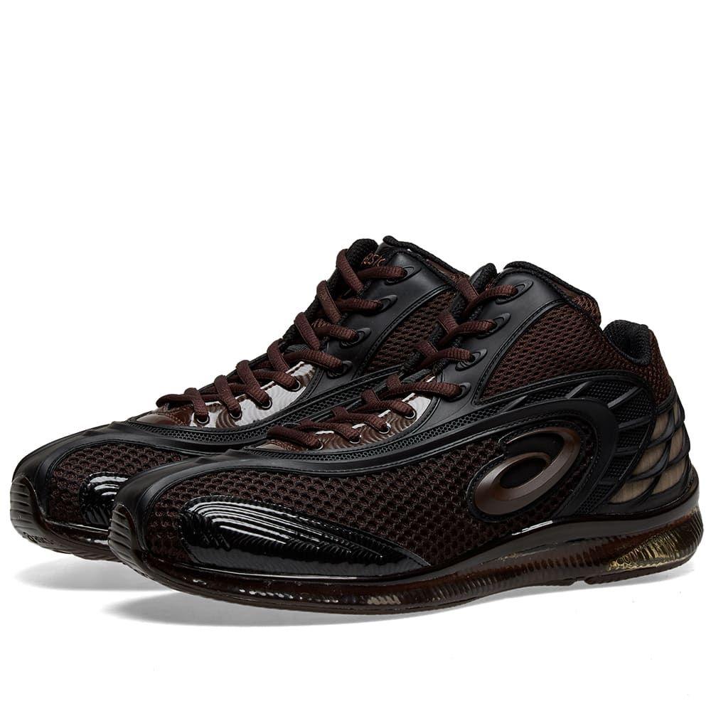 メンズ靴, スニーカー  Asics x kiko kostadinov gel-sokat infinityCoffee