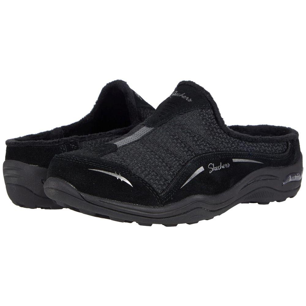 レディース靴, その他  SKECHERS Arch Fit CommuteBlackBlack