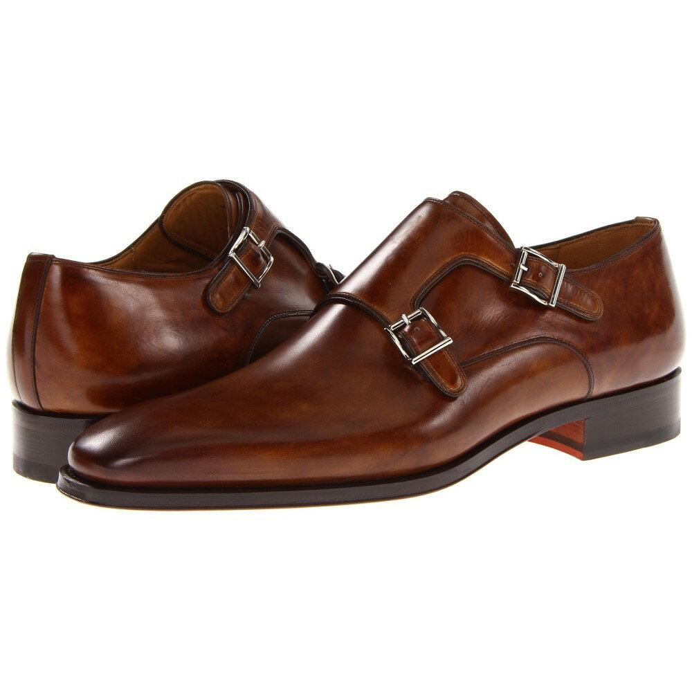 マグナーニ Magnanni メンズ シューズ・靴 オックスフォード【Miro】:フェルマート
