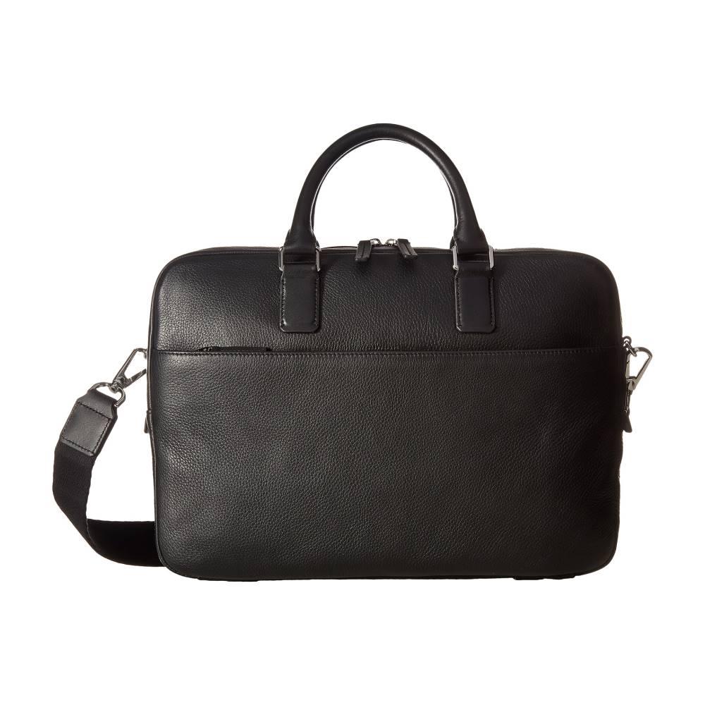 エコー レディース バッグ パソコンバッグ【Jos Laptop Bag 13″】Black
