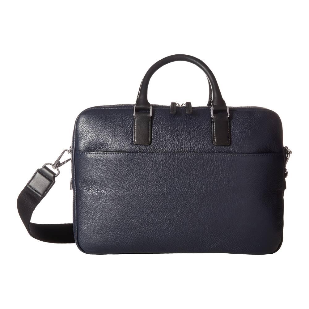 """エコー レディース バッグ パソコンバッグ【Jos Laptop Bag 13""""】Navy:フェルマート"""
