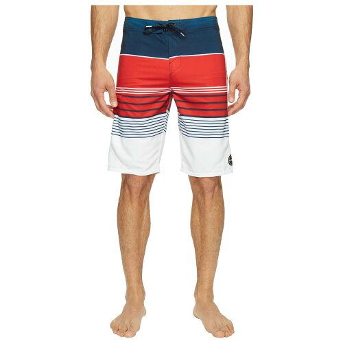オニール O'Neill メンズ 水着 海パン【Hyperfreak Transfer S-Seam Superfreak Series Boardshort...