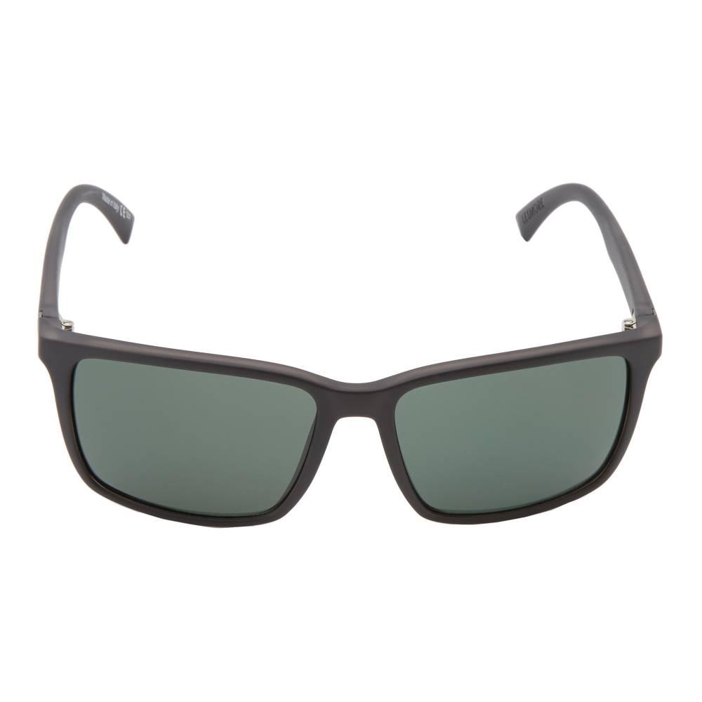 ボンジッパー メンズ ファッション小物 メガネ·サングラス