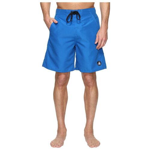 ボディーグローヴ Body Glove メンズ 水着 海パンRoyal