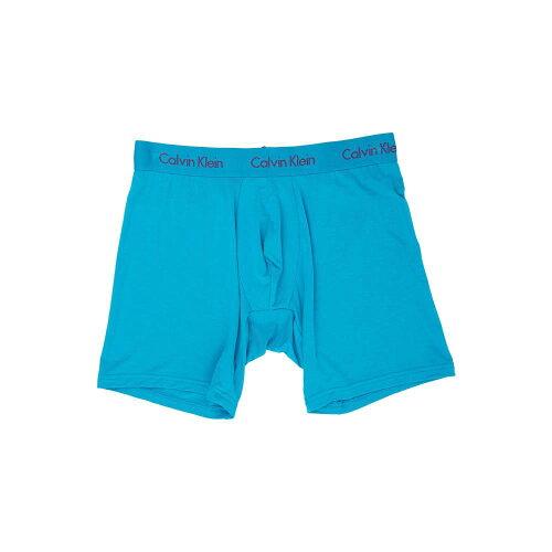 カルバンクライン Calvin Klein Underwear メンズ インナー ボクサーパンツ・トランクス【Body Mic...