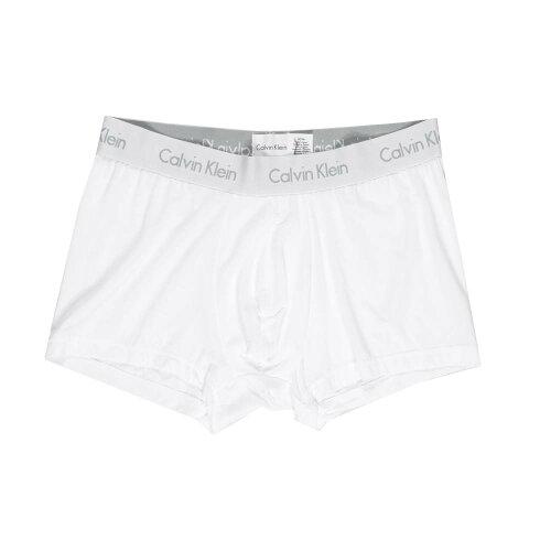 カルバンクライン Calvin Klein Underwear メンズ インナー ボクサーパンツ・トランクス【Micro Mo...