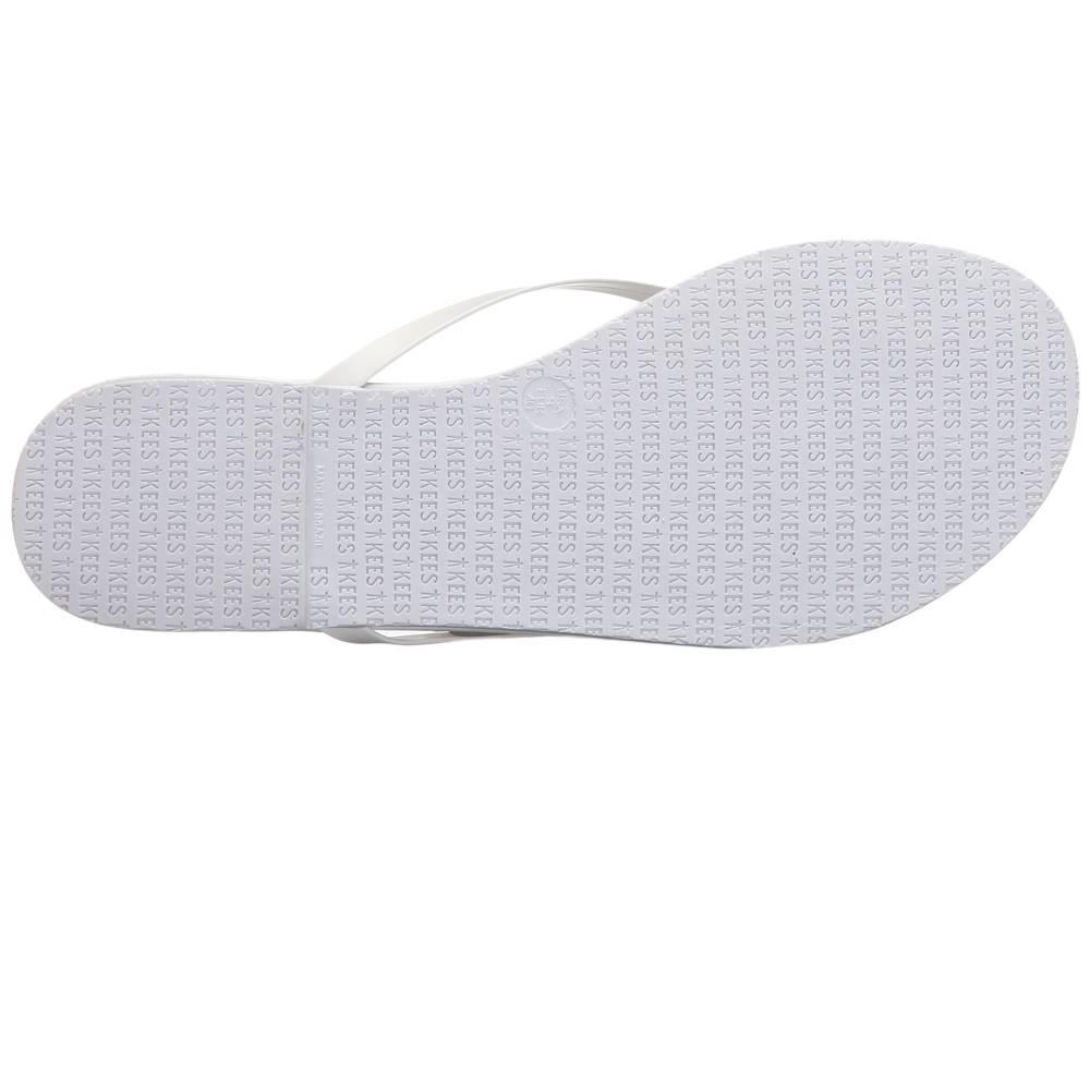 ティキーズ レディース シューズ・靴 サンダル・ミュール【Solids】No. 1