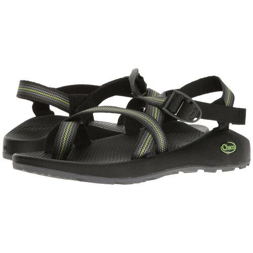 チャコ Chaco メンズ シューズ・靴 サンダルSplit Black