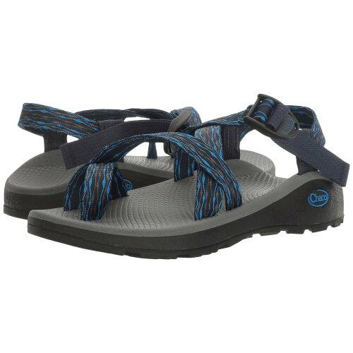 チャコ Chaco メンズ シューズ・靴 サンダルOlas Blue