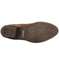 シューズ・靴