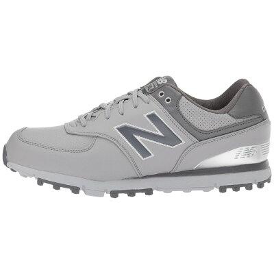 NBG574