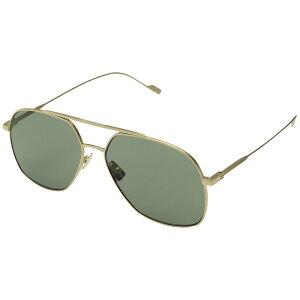 472215aa6538e6 イヴ サンローラン メンズ メガネ・サングラス SL 192 T Gold ※ブランドの箱や袋が付属しない場合がございます。□素材Smooth  plastic lenses offer 100% UV ...