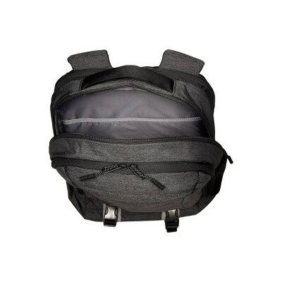 55c37e53bd54 ティンバックツー オンライン レディース バッグ バックパック·リュック ...