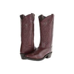 オールドウェスト ブーツ Old West Boots メンズ ブーツ シューズ・靴【TBM3013】Black Cherry