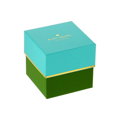 bf405984d0b1 ケイト オンライン スペード レディース 腕時計【Park Row - KSW1446 ...