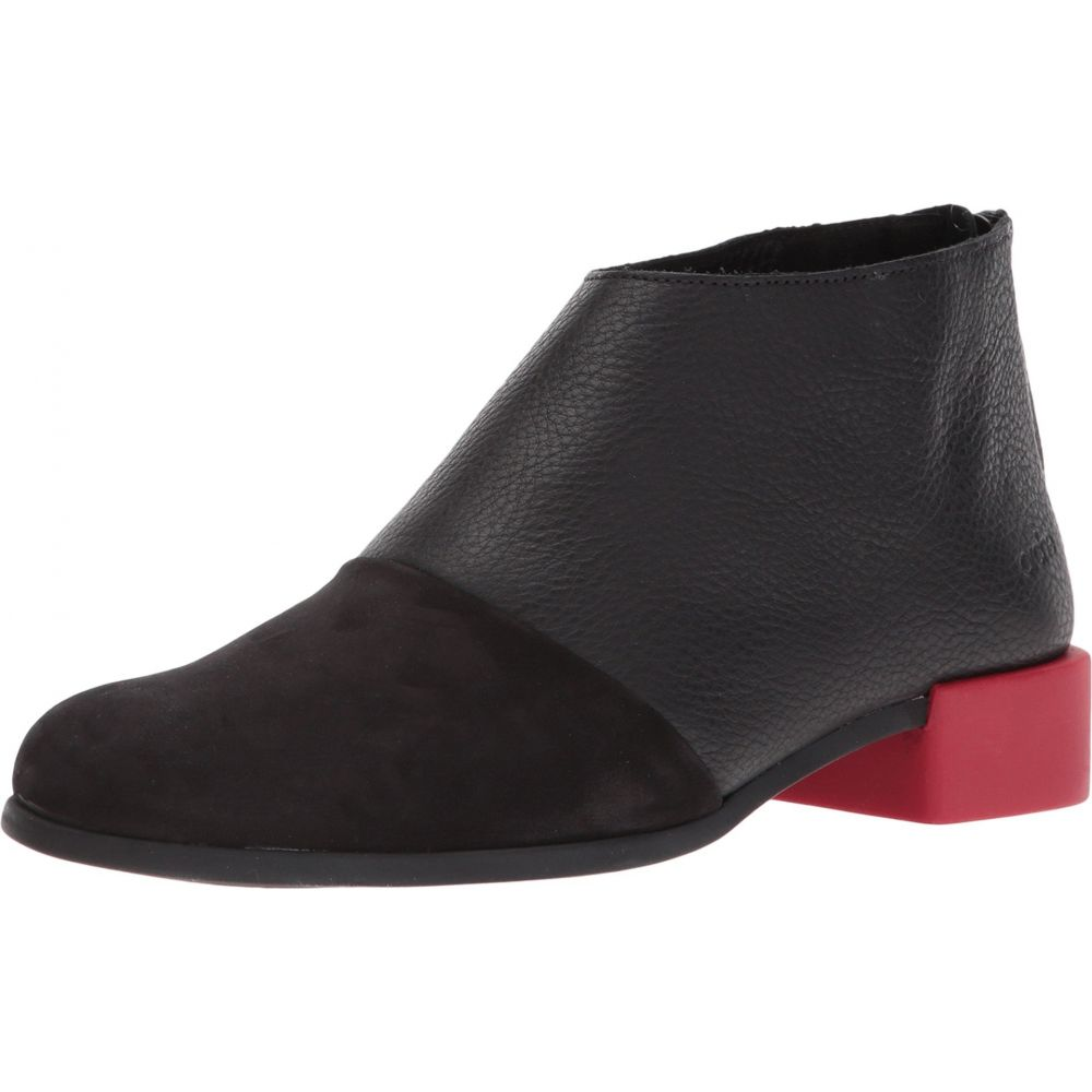アルシュ Arche レディース シューズ・靴 ブーツ【Twin】Noir