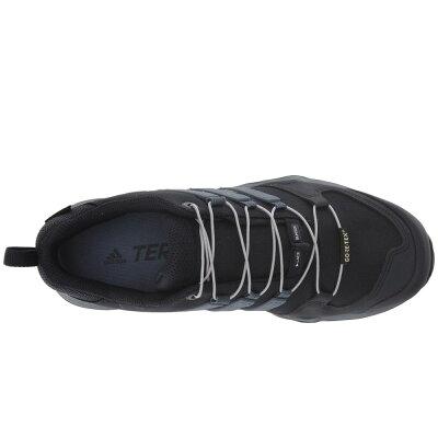 5aa8101325eab アディダス adidas Outdoor レディース ランニング·ウォーキング ...