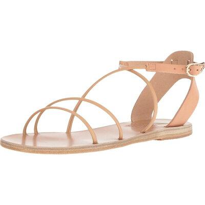 9d5f9dada2b0 エンシェント グリーク サンダルズ Ancient Greek Sandals レディース ...