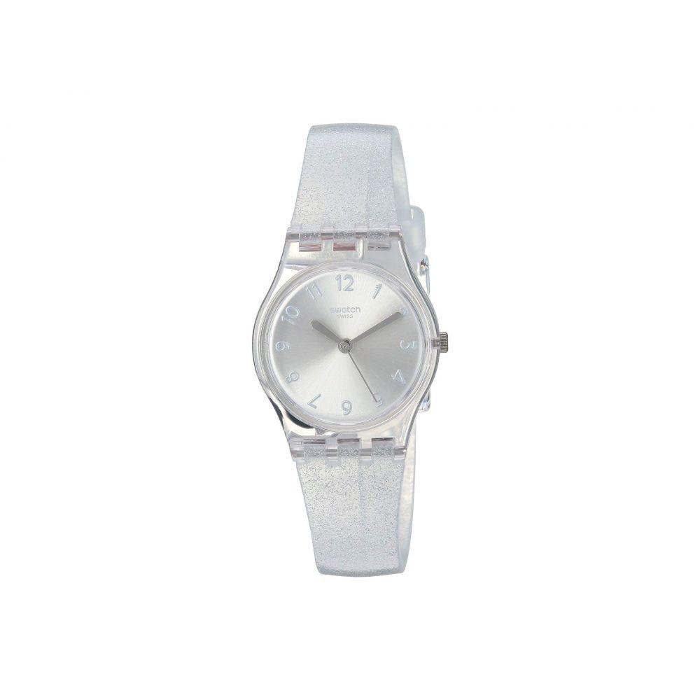 Swatch-LK343E スウォッチ (海外取寄せ品)