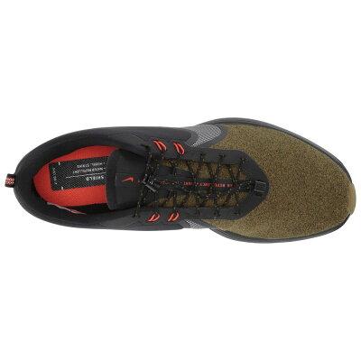 fc013bcd277 ナイキ Nike メンズ ランニング·ウォーキング シューズ·靴 オンライン ...
