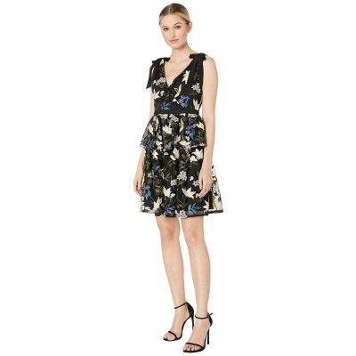 320d892e8b411 「アドリアナ パペル(Adrianna Papell)」について ドレスを中心としたエレガント ...