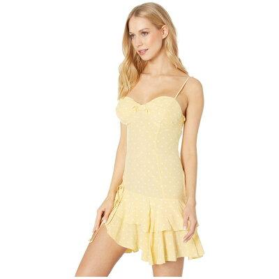 c29b0ea99b45b フォーラブアンドレモン For Love and オンライン Lemons レディース ...
