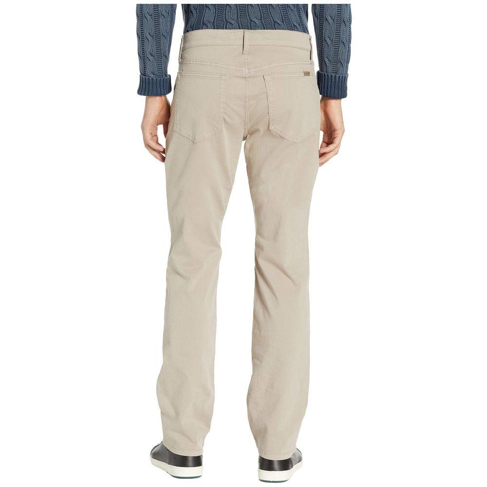 ジョーズジーンズ Joe's Jeans メンズ ボトムス・パンツ【McCowen Kinetic Brixton Twill】Oatmeal