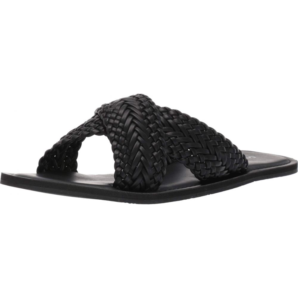 オニール O'Neill レディース シューズ・靴 サンダル・ミュール【Palm Springs】Black