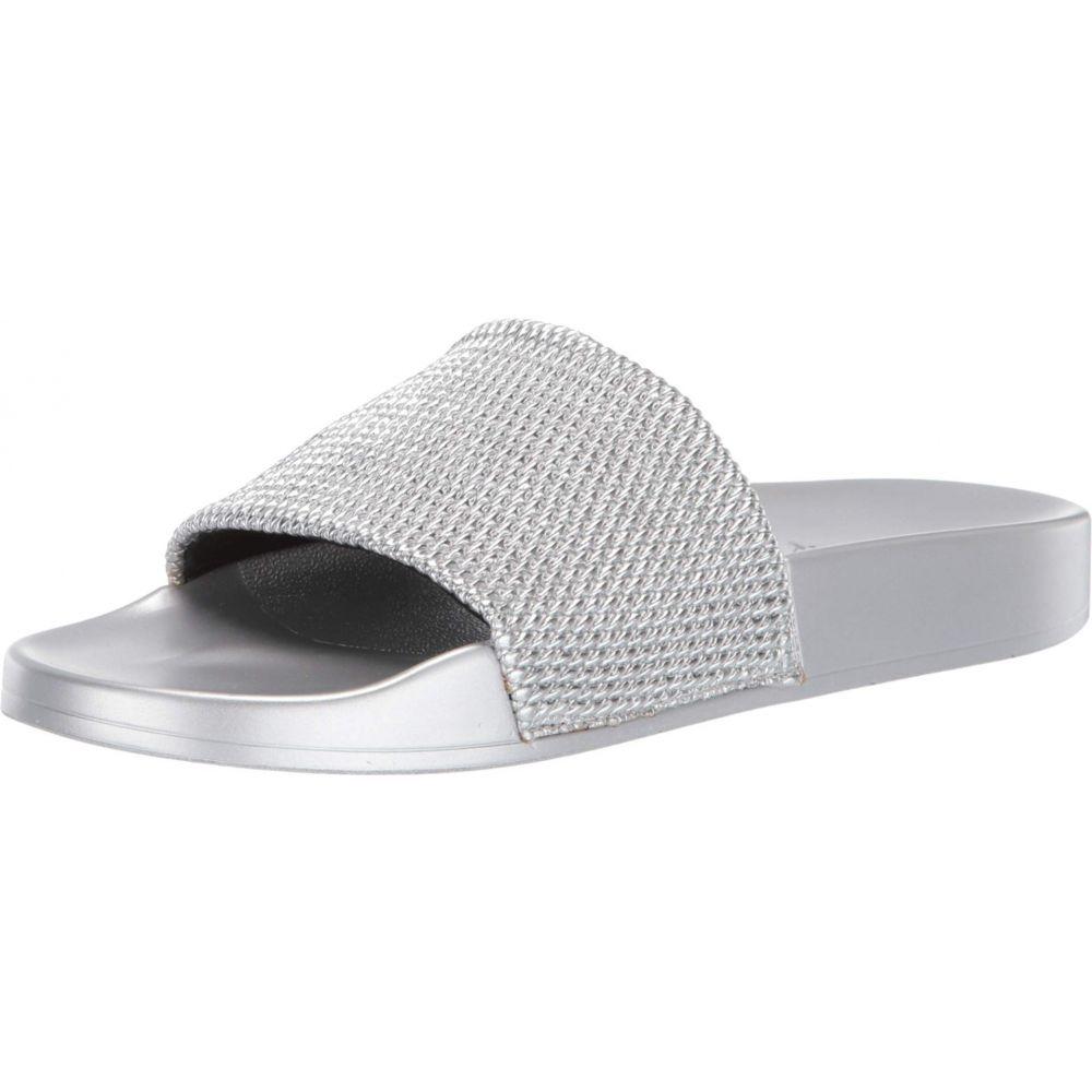 ケイティ ペリー Katy Perry レディース シューズ・靴 サンダル・ミュール【The Jimmi】Silver 2