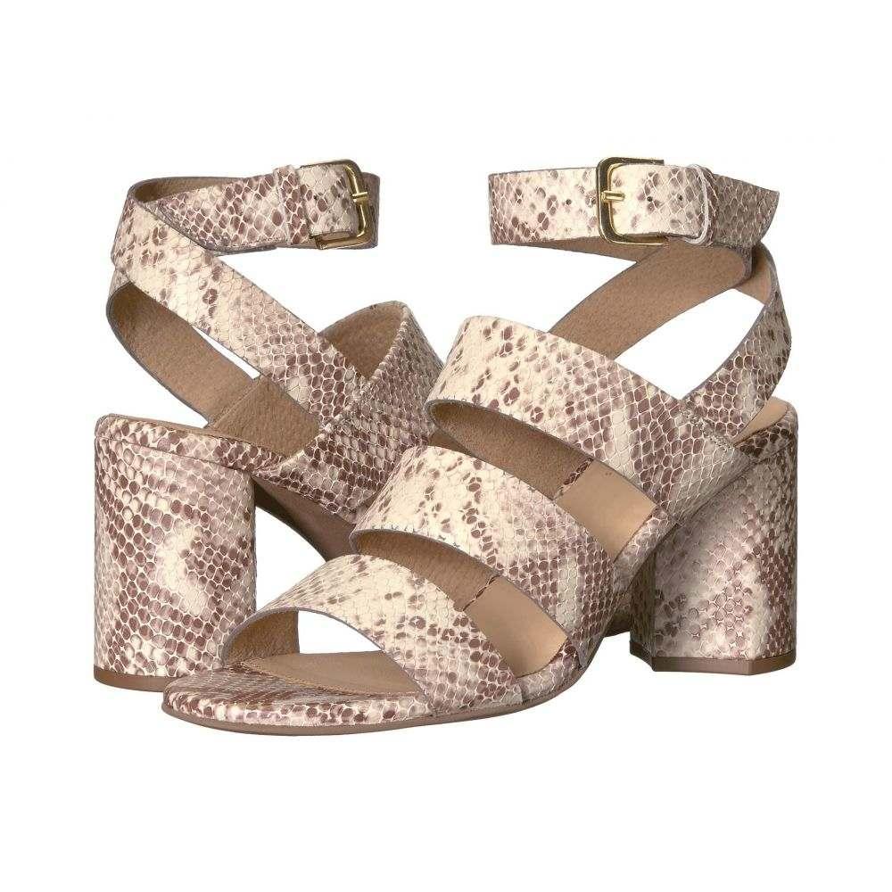 セイシェルズ Seychelles レディース シューズ・靴 サンダル・ミュール【Antiques】Beige Exotic