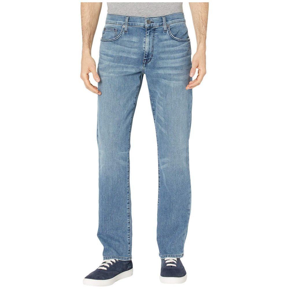 ジョーズジーンズ Joe's Jeans メンズ ボトムス・パンツ ジーンズ・デニム【Brixton Straight & Narrow in Ian】Ian
