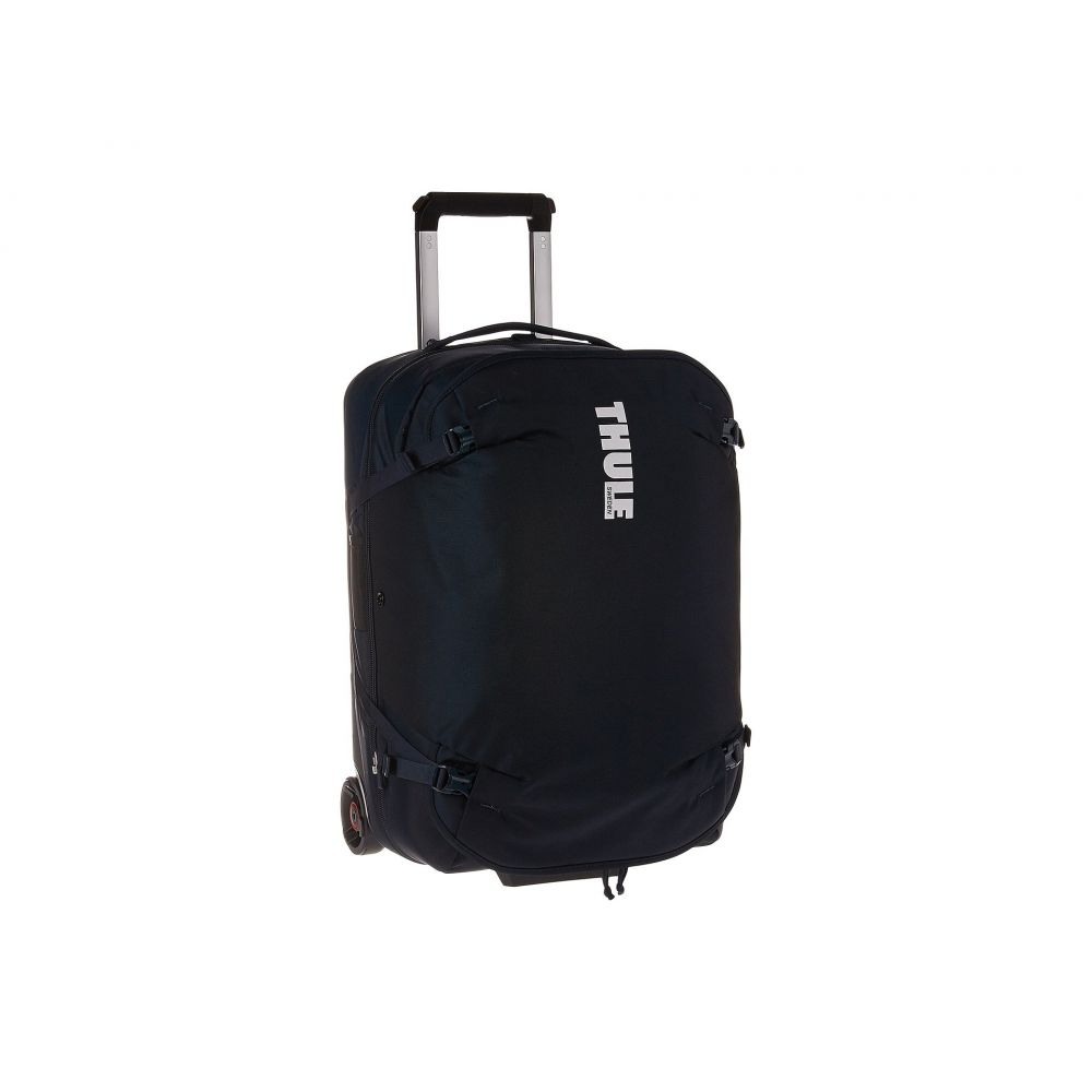 スーリー Thule レディース バッグ スーツケース・キャリーバッグ【Subterra Luggage 55cm/22'】Mineral