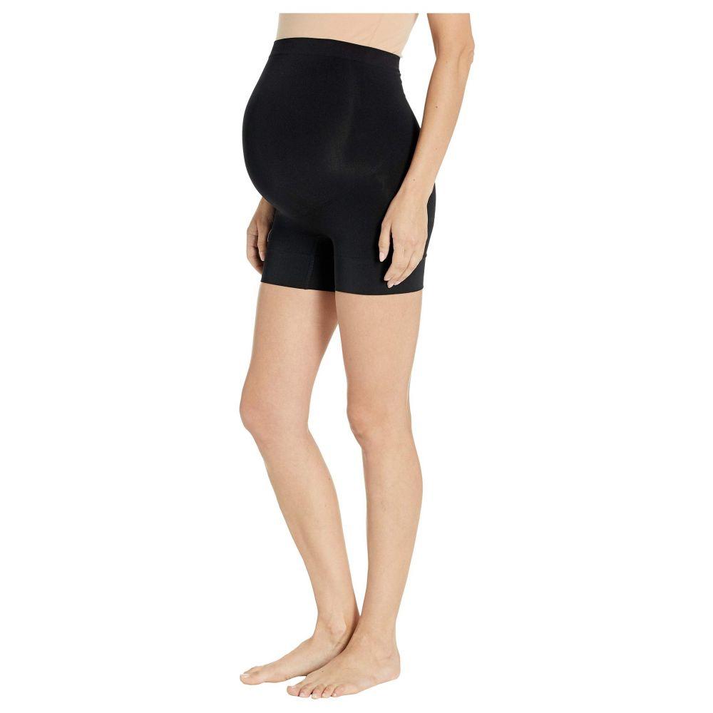 マジック ボディファッション MAGIC Bodyfashion レディース インナー・下着【Mommy Supporting Shorts】Black