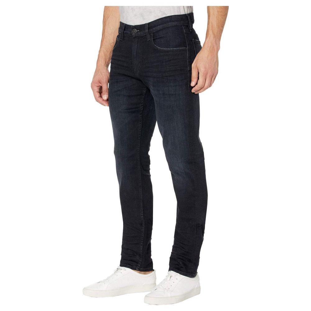 ハドソンジーンズ Hudson Jeans メンズ ボトムス・パンツ ジーンズ・デニム【Blake Slim Straight Zip in Expansion】Expansion