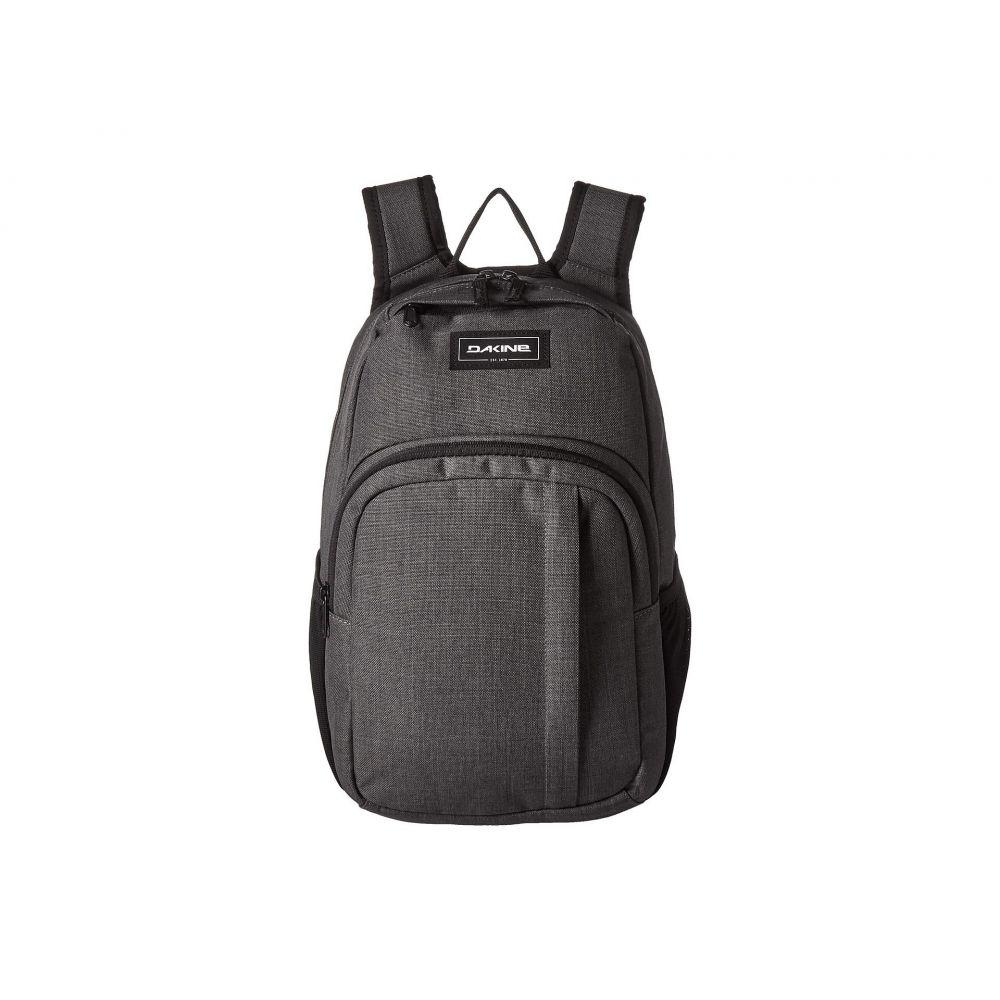SKI BOOT BAG ***TEAM PACK SM Black ***