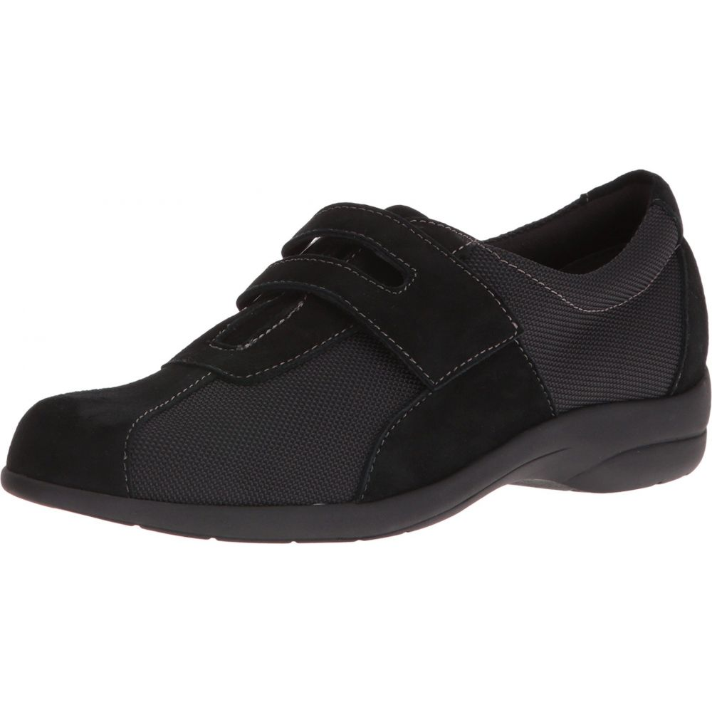Munro Womens Black Patent Leather Isabel