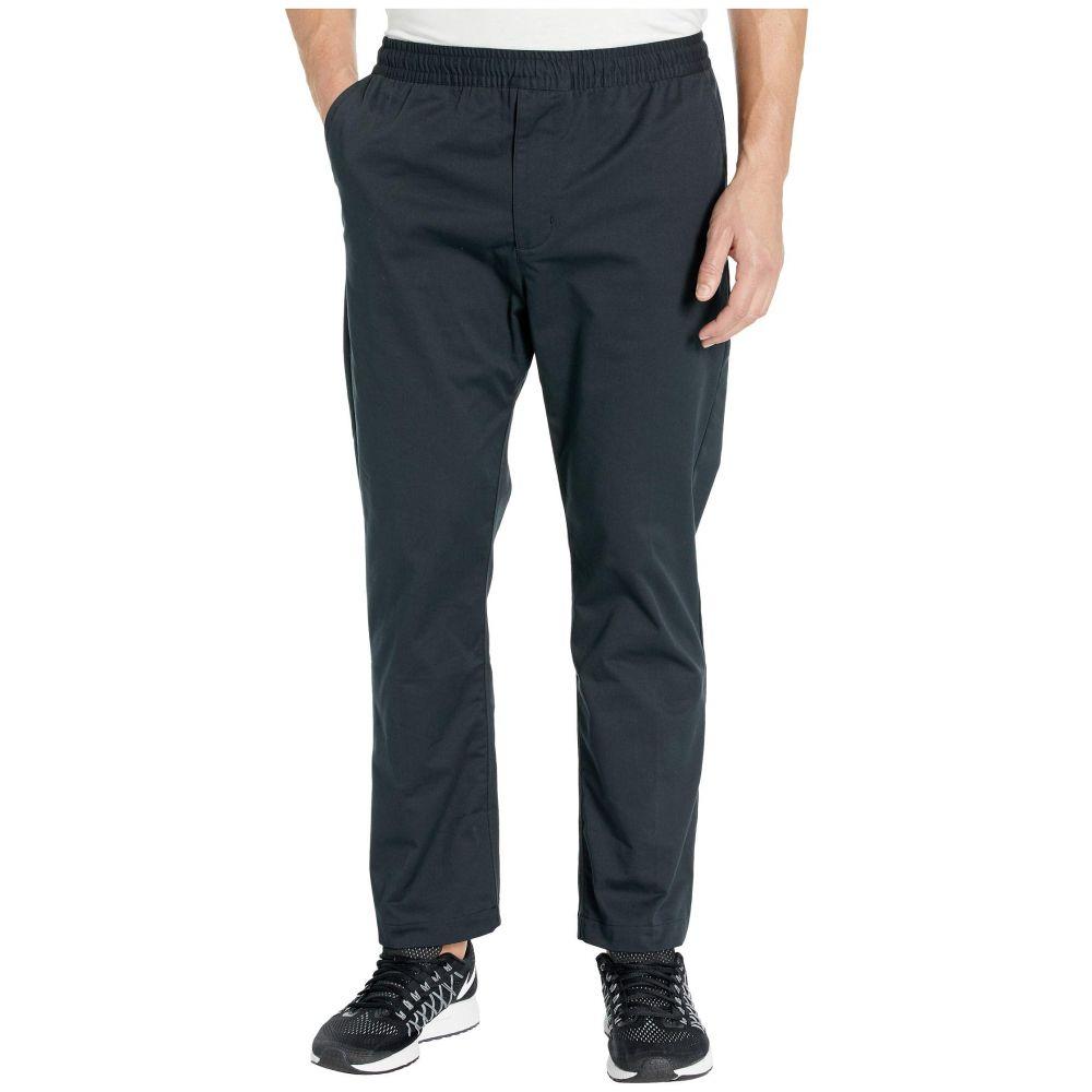 メンズファッション, ズボン・パンツ  Nike SB SB Dry Pull-On ChinoBlack