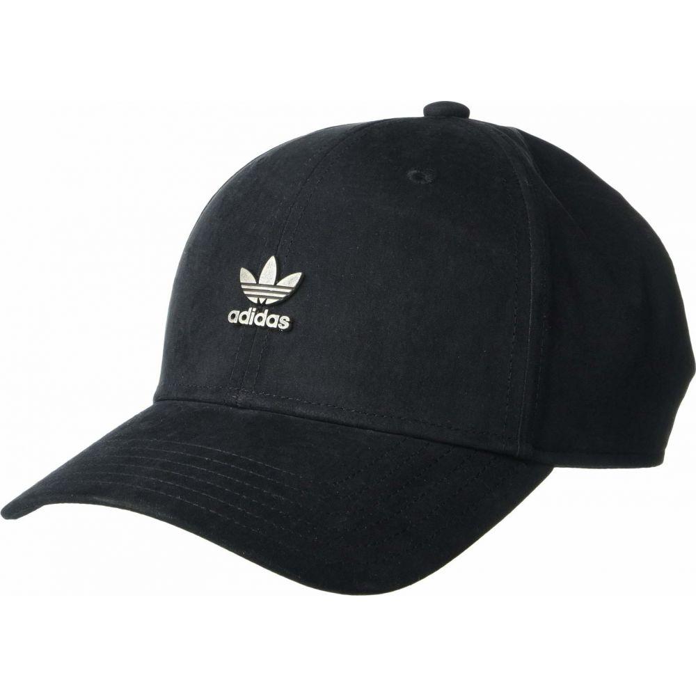 メンズ帽子, キャップ  adidas Originals Originals Metal Structured Cap
