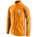 ナイキ メンズ アウター ジャケット【Nike College Dri-FIT On Court Game Jacket】Bright Ceramic