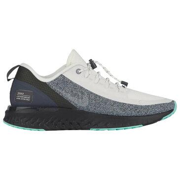 ナイキ Nike レディース ランニング・ウォーキング シューズ・靴【Odyssey React Shield】Summit White/Metallic Silver/Black/Anthracite