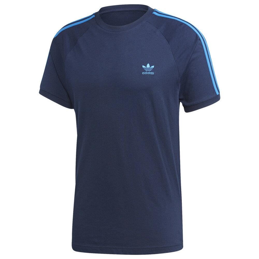 トップス, Tシャツ・カットソー  adidas Originals T California T-ShirtCollegiate Navy