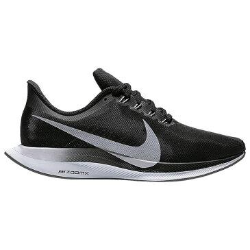 ナイキ Nike メンズ ランニング・ウォーキング シューズ・靴【Air Zoom Pegasus 35 Turbo】Black/Vast Grey/Oil Grey/Gunsmoke/White