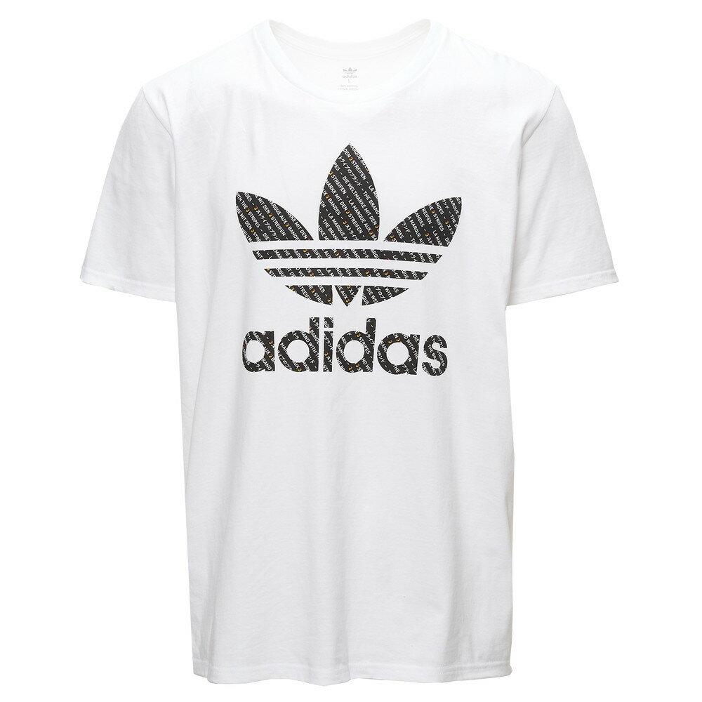 トップス, Tシャツ・カットソー  adidas Originals T Berlin Tokyo T-ShirtWhiteBlack