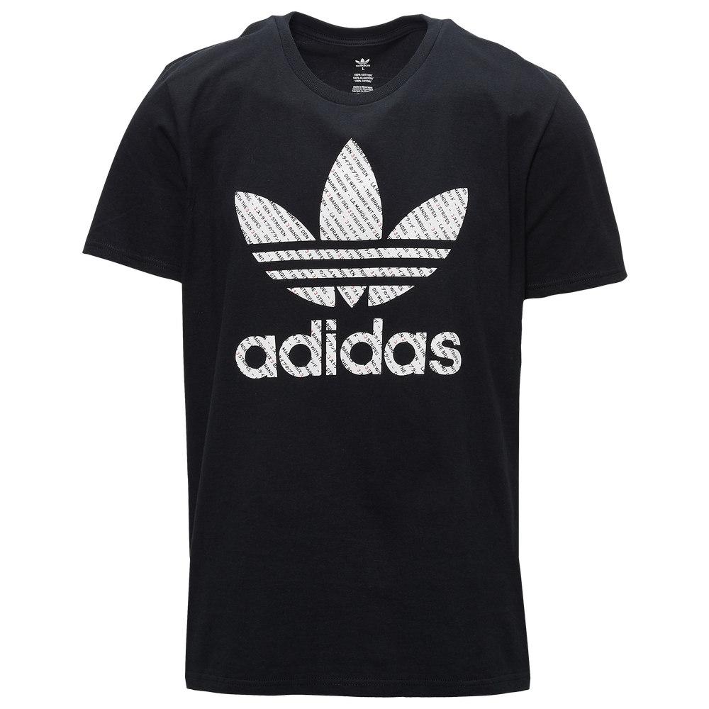 トップス, Tシャツ・カットソー  adidas Originals T Berlin Tokyo T-ShirtBlackWhite