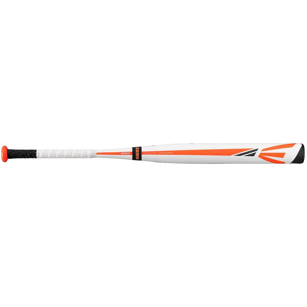 イーストン レディース 野球 バット【Easton Mako CXN Zero FP15MK10 Fastpitch Bat】:フェルマート