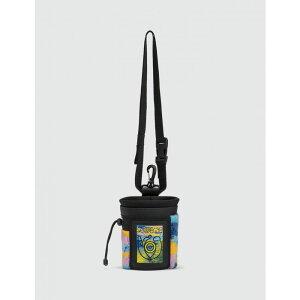 ロエベ Loewe メンズ バッグ 【ELN Chalk Camo Bag】Multicolor