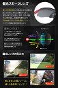 FERRY スポーツサングラス 偏光レンズ フルセット 専用交換レンズ5枚 ユニセックス 7カラー スポーツ用 サングラス アイウェア 偏光グラス 2