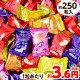 扇雀飴本舗 まるごと果実 ジュース フルーツキャンデー しっかり果実感(約250個前後※2…