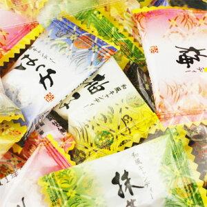 アソートキャンディー キャンデー キャンディー キャンディ イベント パーティ ホワイト くじ引き