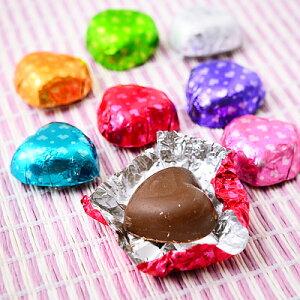 チョコレート バレンタイン ハロウィン クリスマス ホワイト くじ引き